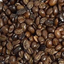 memo s breakfast blend coffee blend of light velasquez