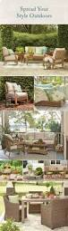 Dining Room Groups Best 25 Tropical Outdoor Dining Furniture Ideas On Pinterest