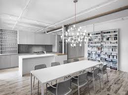 home design 65 modernity apartment design urban industrial