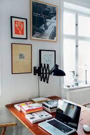 bureau d ude m anique lyon 48 best home office images on home office cubicles and