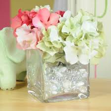 Flower Vases Centerpieces Mini Decorator Favor Wedding Bud Vase Centerpieces Set Of 6