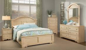 Light Pine Bedroom Furniture Corona Pine Bedroom Furniture Awesome Renovate Your Interior Home