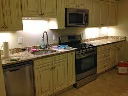 a new nill before and after kitchen updates