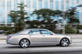 bentley price 2015 bentley mulsanne reviews and rating motor trend