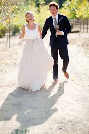 best 25 dressy casual wedding ideas on pinterest casual white