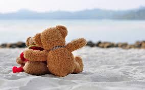 cute teddy bears romantic hd wallpaper album on imgur
