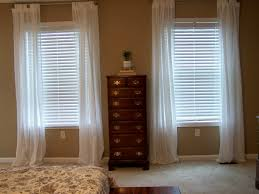 Window Curtains Ikea by White Sheer Curtains Sheer Linen Curtainsi Would Love Something