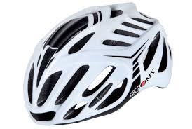 suomy helmets motocross suomy timeless helmet u003e apparel u003e helmets u003e men u0027s helmets jenson usa