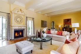 scarface home decor scarface living room nakicphotography