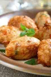 cuisine maghrebine recettes de cuisine algérienne