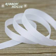 ribbons wholesale buy 10mm grosgrain ribbon and get free shipping on aliexpress