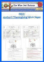 free thanksgiving play thanksgiving therapy and plays