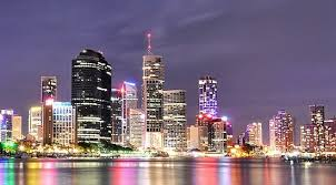 brisbane lights tours australia top tips before you go with