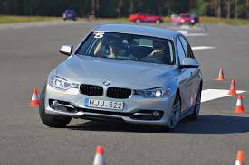 sports cars bmw foto galerija bmw vairavimo akademija