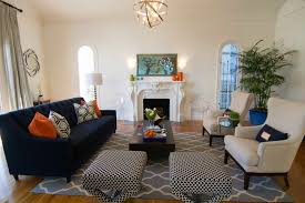 crate and barrel living room great crate and barrel coffee table decorating ideas for living