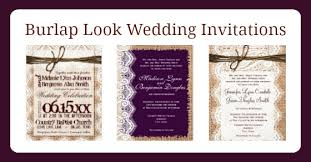 rustic chic wedding invitations rustic country wedding invitations rustic wedding invitation sets