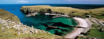 shetland island guide to fair isle northlink ferries