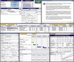 Task Manager Excel Template Project Management Templates Vnzgames