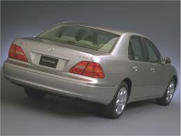 lexus ls wikicars lexus ls430 research new u0026 used lexus ls 430 sedans automotive