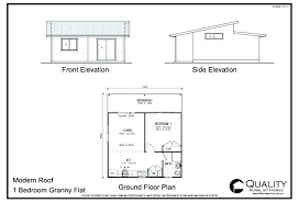 one house plans exceptional one bedroom home plans 1 bedroom house plans home