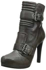 motorcycle ankle boots 3236 best women u0027s ankle boots and bootie images on pinterest