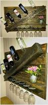 some interesting diy ideas with wood pallets pallet wood projects