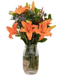 Fall Floral Arrangements 5 Gorgeous Fall Floral Arrangements To Welcome The Season Real