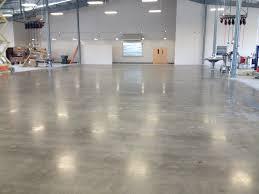 home decor glossy concrete floor concrete acid stain concrete
