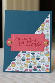 2495 best card ideas images on pinterest cards birthday cards