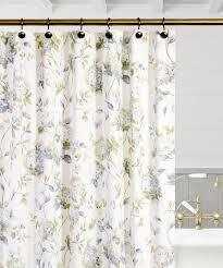 Curtain Factory Outlet Fall River Ma Ellis Curtain Wayfair