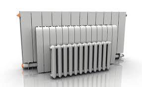 puissance radiateur chambre calcul de puissance d un radiateur
