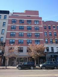 133 essex st in lower east side sales rentals floorplans