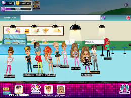 moviestarplanet hd u2013 tablet chatrooms darylh com