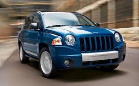 jeep compass used 2011 jeep compass ft lauderdale fl used jeep compass for sale