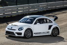 volkswagen beetle grc u2013 the world u0027s fastest beetle evo