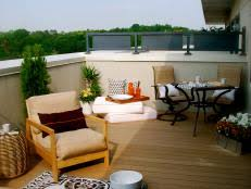 Decks And Patios Designs by Pictures Of Beautiful Backyard Decks Patios And Fire Pits Diy