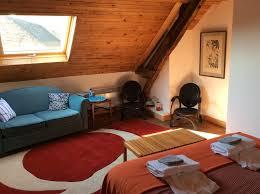 les chambres des b chambres d hôtes le balcon en b chambres valery sur somme
