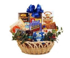 Office Gift Baskets Free Clipart Gift Baskets Clipartxtras