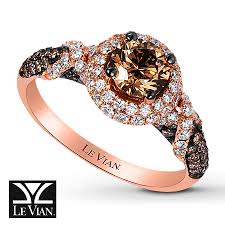 levian wedding rings wedding rings my wedding band levian gold and chocolate