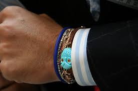s bracelets some wrist fashion style fashion