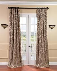 Curtains 90 Inches 90 Inch Sheer Curtains The Best Curtain 2018