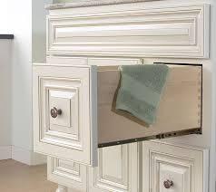 Bathroom Vanity Tampa by Designer U2013 Wheaton Bathroom Vanity Swansea Cabinet Outlet