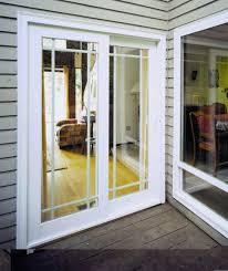 Replacement Patio Door Glass Patio Door Glass Replacement Sliding Repair Price Cost