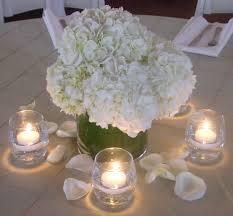 simple wedding centerpieces simple wedding centerpieces white flower svapop wedding the