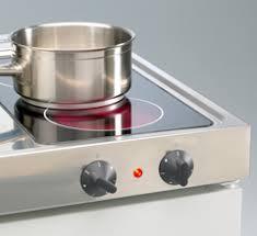 miniküche mit geschirrspüler rundumkueche ihr spezialist für miniküchen