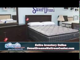 memorial day bed sale memorial day mattress sale near ames iowa sweet dreams youtube