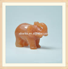 jade fish carvings jade fish carvings suppliers and manufacturers jade fish carvings jade fish carvings suppliers and manufacturers at alibaba com