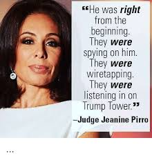 judge jeanine pirro hair cut 25 best memes about cut the mustard cut the mustard memes