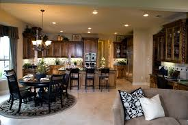 toll brothers richwoods country new house ideas pinterest