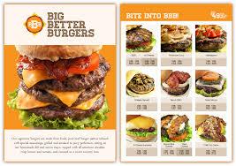 burgburp u2013 the best burger experience